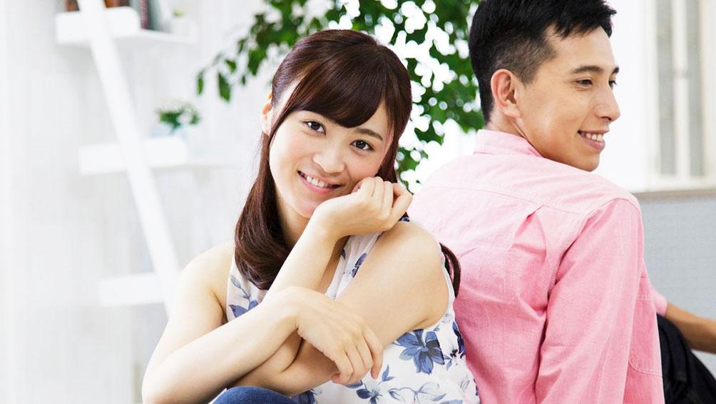 妊活は結婚後早めにはじめて、夫婦で後悔しない準備をしよう!