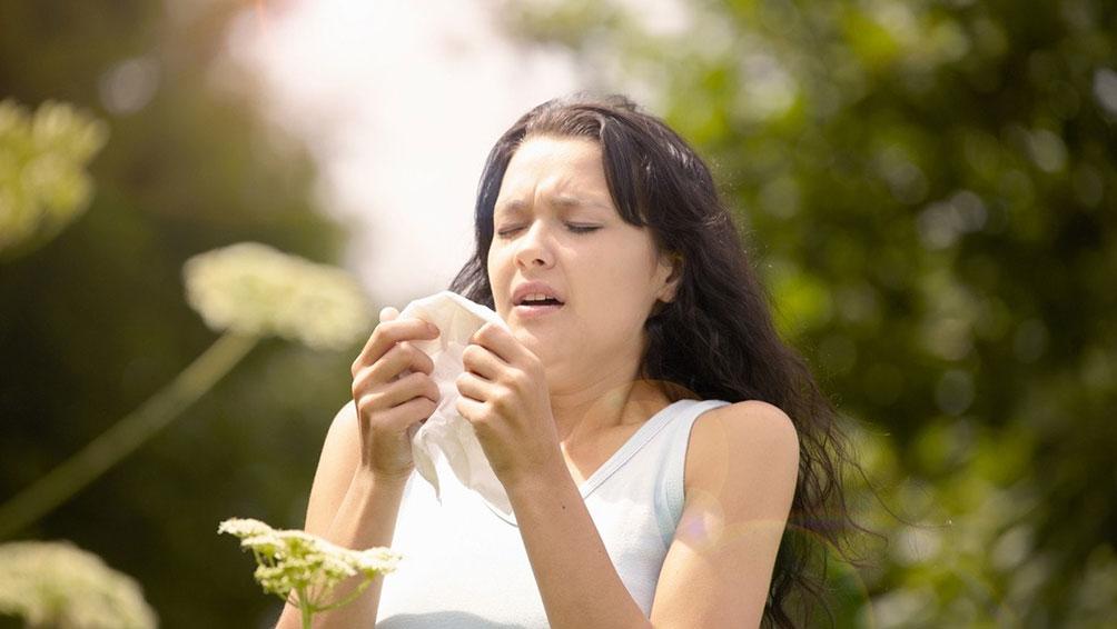 つらい花粉症は改善できる?効果的な対策をまるっと公開!
