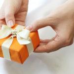ちょっと変わったプレゼントなら、誰もが喜ぶ●●ギフトで決まり!