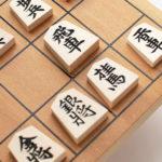 藤井四段で注目の「将棋」が子供の脳に良い理由とは?いつから始めるのがおすすめ?