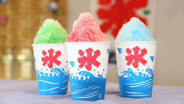 夏に人気のかき氷!今行っておきたい名店・専門店はどこ?【関東編】