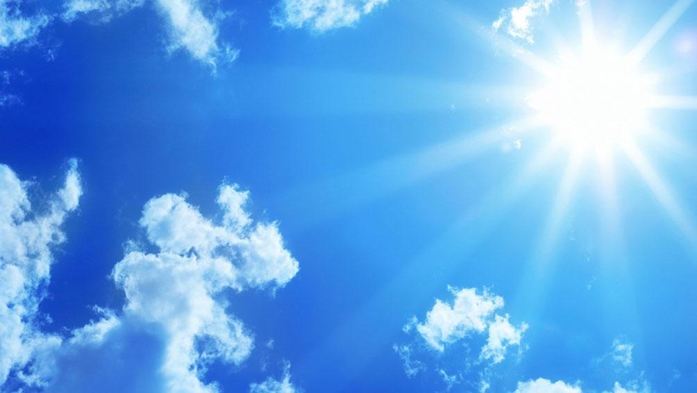 原因4.紫外線、日焼け