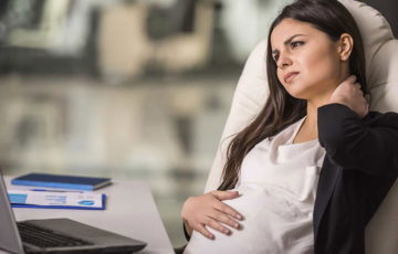 妊娠時の産休・育休はいつから取れる?手続き前の注意点まとめ