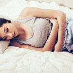 PMSの改善方法は?ピルって本当に効くの?