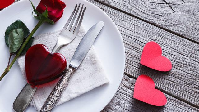 結婚記念日にディナーで行きたい贅沢レストラン10選【名古屋編】