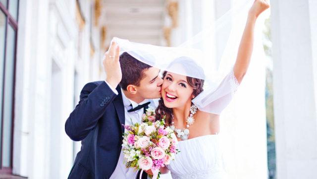 結婚式の費用を節約するとっておきの方法