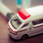 #7119とは?救急車を呼ぶ前に救急の電話相談へ連絡しよう!