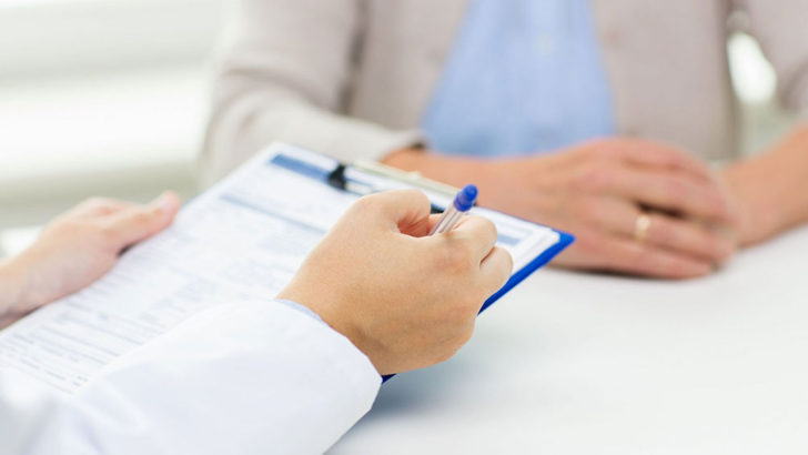 不妊症の検査って何をするの?いつ病院に行くのがベスト?