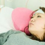インフルエンザが流行る時期はいつ?正しい予防法・対処法も解説!