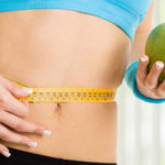 ダイエットに効果のある食品は?種類や量、食べ方を公開!