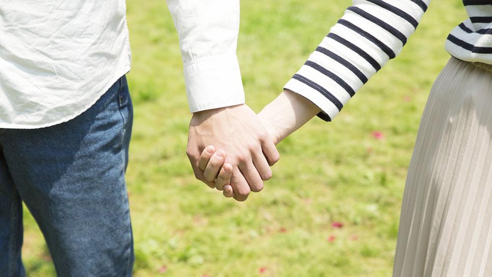 夫婦で協力して、一緒に不妊治療に取り組みましょう