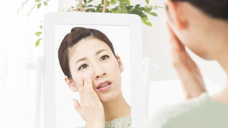 敏感肌を改善!基礎から学ぶスキンケアのいろは