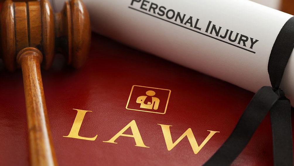 時短勤務は改正育児・休業法で定められている!