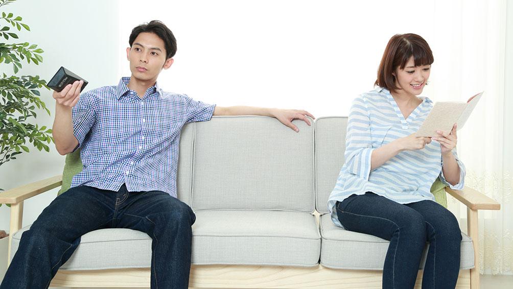 原因3.自宅で過ごすと基礎代謝が低下