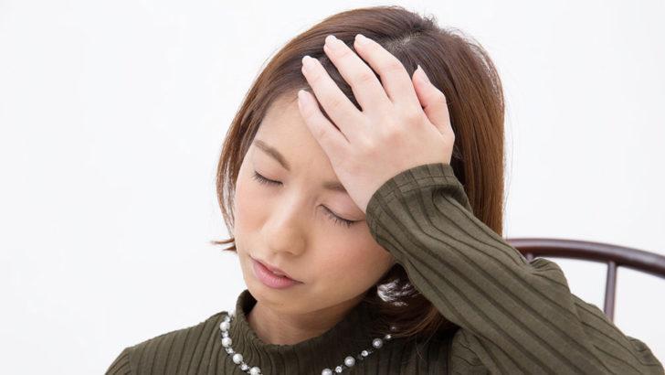 市販の頭痛薬はどれを買うべき?種類・違いから正しく選ぼう