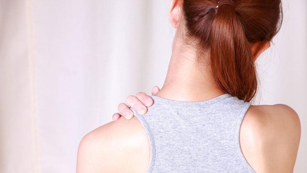 緊張型頭痛には市販の頭痛薬が効果的!