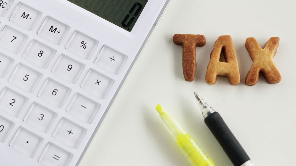 所得税を減らす「配偶者控除」と「配偶者特別控除」とは?