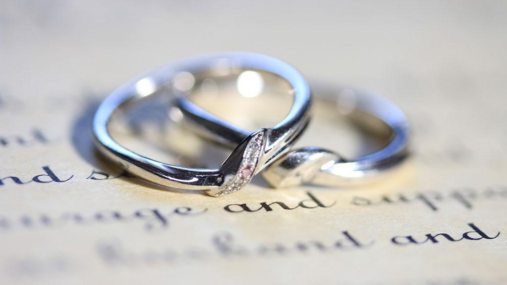 結納も顔合わせもどちらも大事な婚約の儀式!