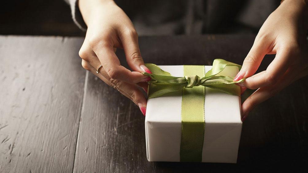 ハイブランドにも負けない!隠れた名店で素敵なプレゼントを選ぼう