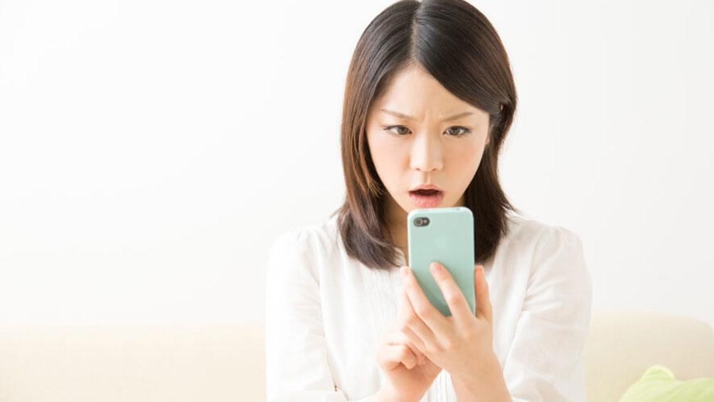 夫婦喧嘩の原因4.コミュニケーション不足について