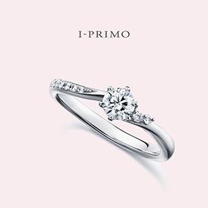 丁寧な対応で購入後も安心!I-PRIMO(アイプリモ)