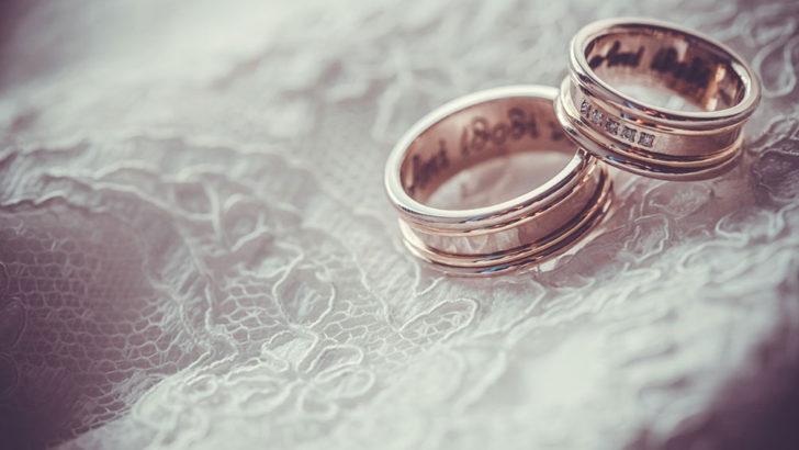 「夫婦別姓」はメリット・デメリットを比較してから選択を!
