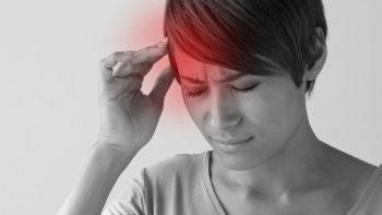 その頭痛、原因は「換気不足」!?空気と健康の関係とは