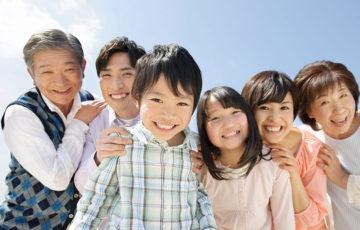 義理の家族と旅行に行く時の場所の決め方・過ごし方