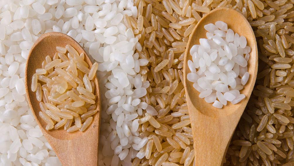 ダイエットに玄米を食べる…じつは落とし穴が!?
