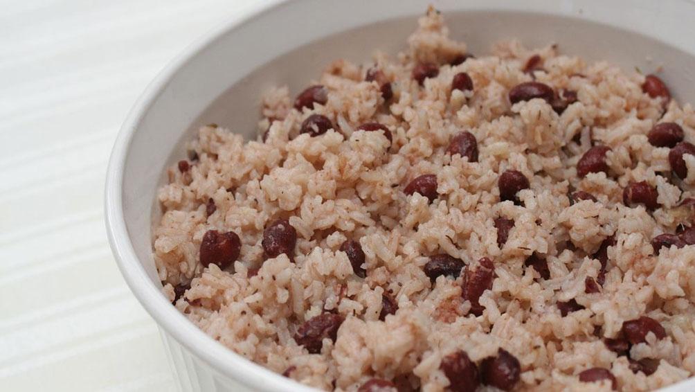 最強食材として注目されている「酵素玄米」とは?