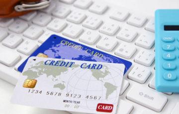クレジットカードのリボ払いとは?金利や使い方を知って賢く使おう
