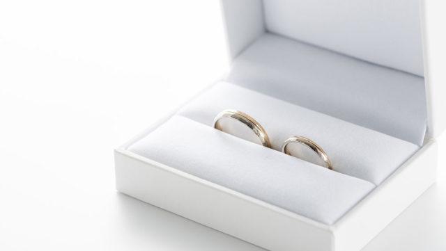 結婚指輪で人気のブランドと相場価格を一挙公開!