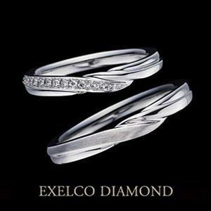 EXELCO DIAMOND(エクセルコ ダイヤモンド)