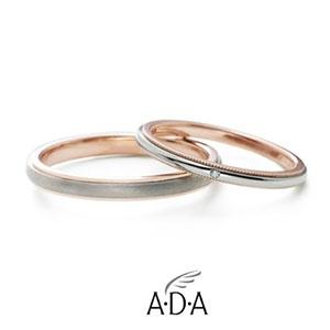 A・D・A(エー・ディー・エー)