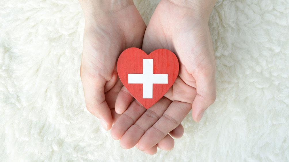 限定額適用認定はどのような医療制度なの?