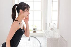 美容・健康効果の感想