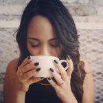 コーヒーに健康効果!?心臓病や早死にのリスクが減るって本当?