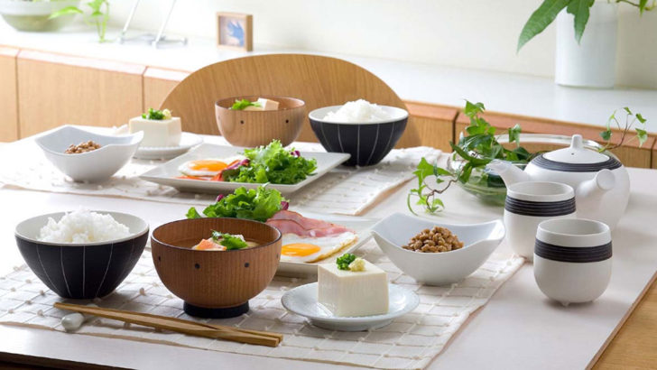 妊活中の夫婦が積極的に摂るべき食べ物・飲み物BEST10
