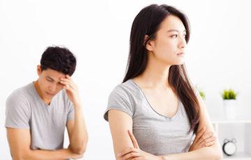 結婚式の準備で喧嘩ばかり…上手に進めるための解決のコツとは?