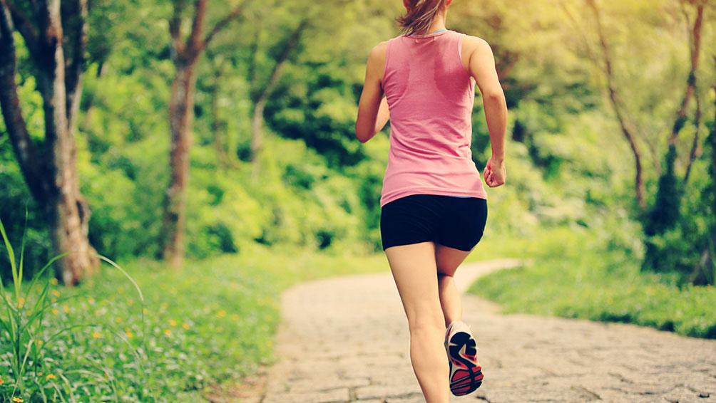 過敏性腸症候群には生活習慣を見直すのも大切!