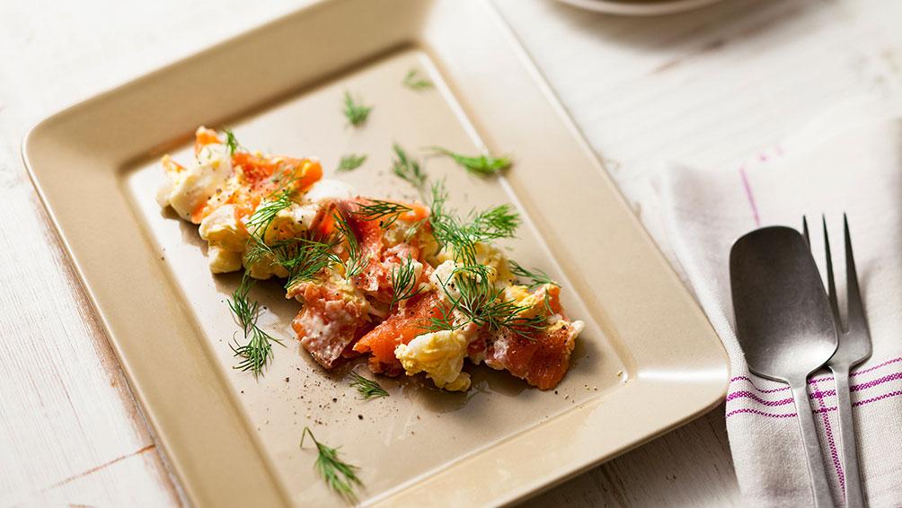 ほんのひと手間と意識の持ち方で料理はもっと美味しく見える!