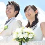 【花嫁編】結婚式当日にあると便利な持ち物リスト