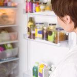 冷蔵庫の掃除の頻度はどのくらい?実は知らない正しい掃除方法も伝授