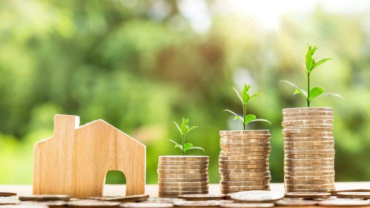 投資を始めるメリットとは?初心者向けの投資の種類はどれ?