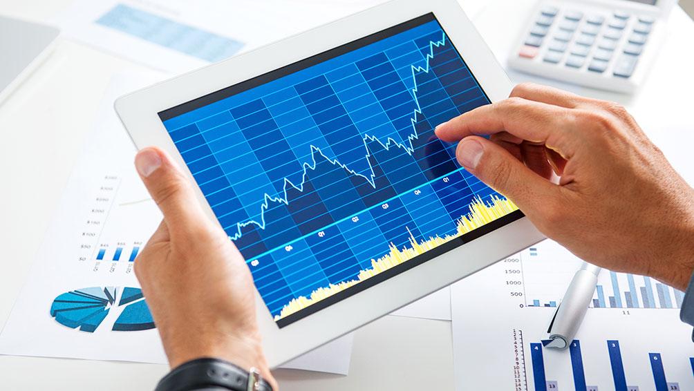 1.「株式投資」で配当金や株主優待をゲットしよう!