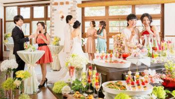 結婚式の二次会解説|流れや盛り上がるゲーム、嬉しい景品も紹介!