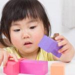 子供の習い事はいつから始める?おすすめの習い事と効果・費用も調査
