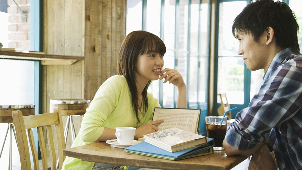 単身赴任か帯同かは、家族でしっかり話し合いベストな選択を!
