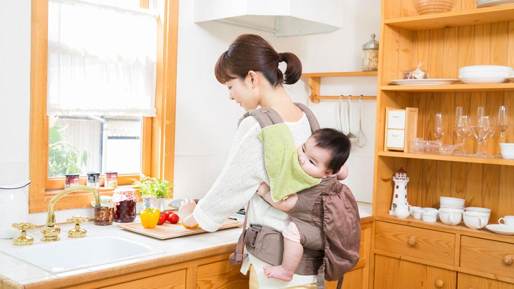上手に家事代行サービスを活用して充実した日常生活を!