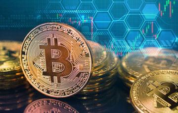 今注目の「仮想通貨」とは?仕組みや種類、特徴を簡単に解説